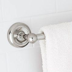 3434 Towel Bar