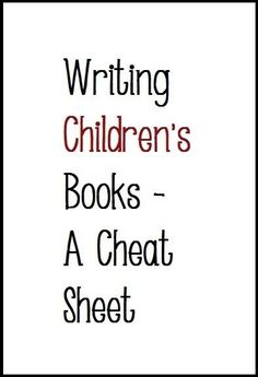 20 November is recognised as Universal Children's Day. 20 November marks the day on which the Assembly adopted the Declaration of the Rights of the Child, in and the Convention on the. Writing Kids Books, Book Writing Tips, Fiction Writing, Writing Prompts, Writing Help, Kid Books, Editing Writing, Writing Quotes, English Writing Skills