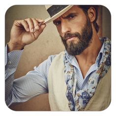 Einen guten Start in den Tag wünscht euch das MYHEMDEN Team  #stenströms #causal #business #work #dressup #shirt #style #menwithstyle #menwithclass #mensfashion #menswear #menstyle #myhemden #munich #gentlemen #men #gentlemenstyle #dapper #instapic #instafashion #instagood #ootd #tbt #stylish #fashionable #western #cool #blueshirt