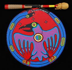 First nation Images