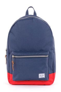 10 cool backpacks for him, for you, or to share!