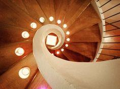desire to inspire - desiretoinspire.net - Reader's home - Gaia's house inItaly