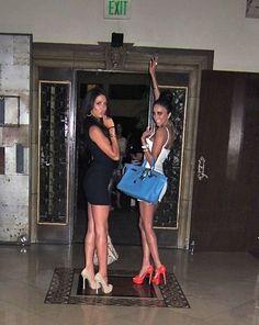 lilly ghalichi style | Lilly Ghalichi's Blog