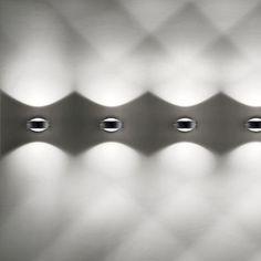 Inspirational Grossmann DELIA LED Wand Deckenleuchte Lampen Pinterest Wand