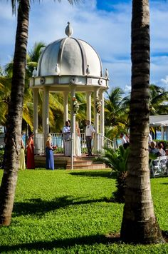 Als Hochzeitsfotograf in Mexiko – Playa Del Carmen