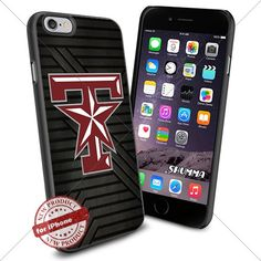 "NCAA-Texas A&M Aggies,iPhone 6 4.7"" Case Cover Protector for iPhone 6 TPU Rubber Case Black SHUMMA http://www.amazon.com/dp/B013SAK12K/ref=cm_sw_r_pi_dp_REykwb137ZC2X"