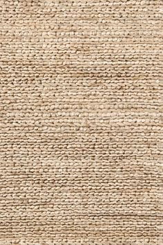 Neutral Braided Jute Rugs - Dash & Albert Natural Jute. http://www.jbrulee.com/pd-neutral-braided-jute-rugs---dash-albert-natural-jute.cfm