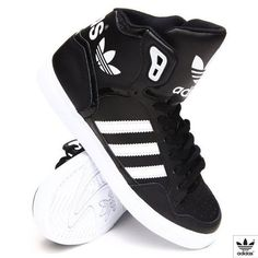f10bea85e2c Extaball W Sneakers by Adidas on DrJays. Take a look and get off your next  order!