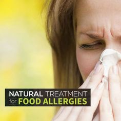 How Alternative Medicine Helped Me With Allergies