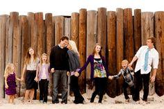 family photo shoot-50 poses