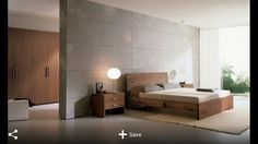 35 Beautiful Bedroom Designs 18 is Just Amazing Page 3 of 12