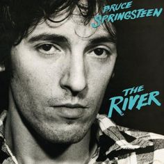 Bruce Springsteen CD - Yahoo!検索(画像)