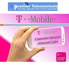 tmobile customer support