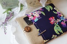 laptop sleeve with outside pocket