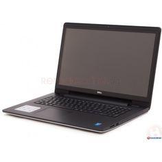 Лаптоп Dell Inspiron 17 5748