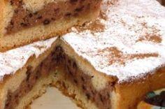 Ricette Sicilia   lista ricette ingredienti e preparazione   Sfoglio delle Madonie