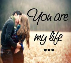 Romantic Kissing Quotes