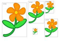 Kindergarten Math, Preschool, Math 4 Kids, Activities For Kids, Crafts For Kids, Daycare Themes, Monthly Themes, Folder Games, Plantation