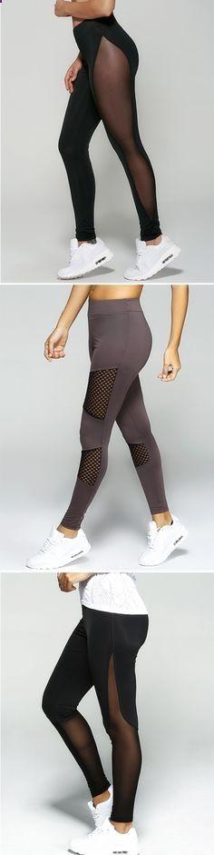 Activewear Women, activewear womens, activewear womens sale, activewear womens tops, activewear womens pants, activewear womens dresses