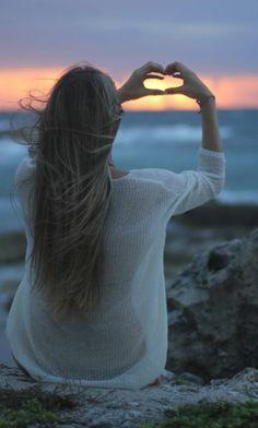 I love the beach, yes I do. Ocean Beach, Beach Babe, Picture Poses, Photo Poses, Mary Kay, I Love The Beach, Beautiful Dream, Beach Photos, Creative Photography