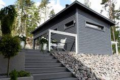 huone1-sauna-pihavarasto-aitta (3)