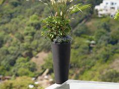 Chelsea Family Crescent Garden planters 1207 Pinterest