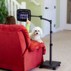 23 Best Tablet Mounts images in 2019   Tablet mount, Ipad stand