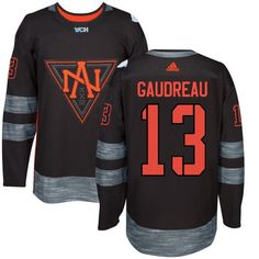 Buy Team North America Connor McDavid Black 2016 World Cup Stitched Youth  NHL Jersey Super Deals from Reliable Team North America Connor McDavid Black  2016 ... 35c70ecf4