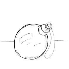 Ornament - Day 17 #Inktober . . . #inktoberday17 #ornament #inktoberornament #christmas #art #artwork #artistsoninstagram #inktober2019… Christmas Art, Inktober, Ornament, Symbols, Letters, Artwork, Decoration, Work Of Art, Auguste Rodin Artwork