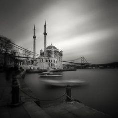Bosphorus - Limited Edition 1 of 20