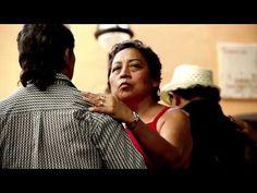 Director: Renato Blasetti, Daria Di Mauro  Producer: Renato Blasetti, Daria Di Mauro   Production Company: UnaRegiaDiMauroBlasetti   Location of Shoot: Mérida, Mexico