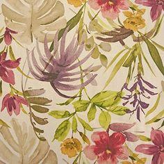 Curtain Fabrics – Buy Designer Fabrics Online at C&H Fabrics
