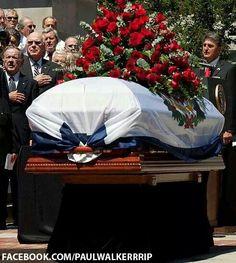 Rest in Peace Paul Walker Funeral, Paul Walker Dead, Paul Walker Tribute, Actor Paul Walker, Fast Furious Series, Lady Spencer, Paul Walker Pictures, Celebrity Deaths, Moment Of Silence