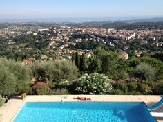 #LoveYogaBum Nourish Yourself Yoga Retreats in the South of #France