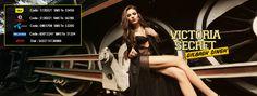 Dilbagh singh super sexy Victoria secret caller tunes code