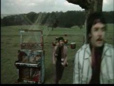 Strawberry Fields Forever è una canzone dei Beatles, pubblicata come singolo nel febbraio 1967 insieme a Penny Lane. È uno dei primi esempi di rock psichedelico della band britannica. Raggiunse il numero otto negli USA, ed è stata descritta da numerosi critici come uno dei brani migliori del gruppo