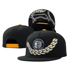 f820b8ba49ddbe 2015 New Fashion Cayler Sons Letters Mens Casual Hats Bone Gorras Snapbacks  Hip