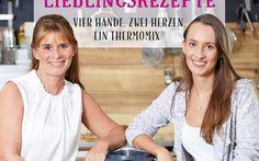 Unser 1. Kochbuch