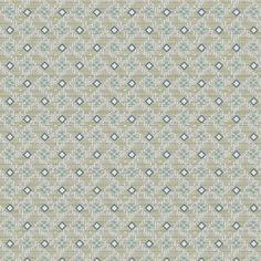 152   Пуэнт Приятный - тканым узором с квадратами (серый)