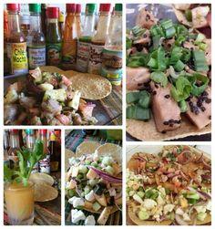 Aprovecha que hoy no se come carne, y ven a disfrutar una deliciosa comida con nosotros en El Ceviche...  También tenemos servicio a domicilio en toda Guadalajara y Zona Metropolitana, a los telefonos: 3615 2674 (044) 33 1422 6198  https://m.facebook.com/elcevicheboutique/ https://twitter.com/elcevicheboutiq http://instagram.com/el_ceviche
