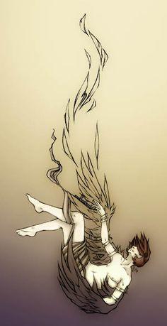 falling_icarus_by_pozohann.jpg (300×584)