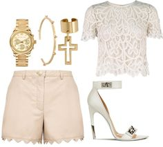 """Untitled #446"" by j4ybird ❤ liked on Polyvore"