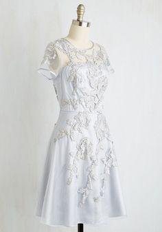 8b42bb9d28 Charter School Cardigan. Modest Formal DressesDress ...