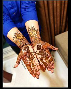 Peacock Mehndi Designs, Indian Mehndi Designs, Stylish Mehndi Designs, Mehndi Design Photos, Wedding Mehndi Designs, Mehndi Designs For Fingers, Latest Mehndi Designs, Engagement Mehndi Designs, Mehndi Desighn