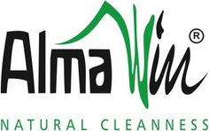 Alma Win : ecological washing and cleaning products that work in harmony with nature, are not tested on animals and are well tolerated by the skin. Alma Win is especially suited to the dermatological demands of allergy sufferers and those with sensitive skin, eczema. Dermatologically tested by the University of Heidelberg and Witten-Herdecke. http://www.theremustbeabetterway.co.uk/brand/alma-win.html