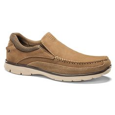 """Dockers Walsh Slip-On - Men's"""