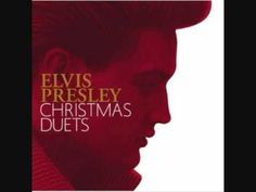 WHITE CHRISTMAS AMY GRANT-ELVIS PRESLEY-CHRISTMAS DUETS.wmv