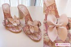 Dior schoenen
