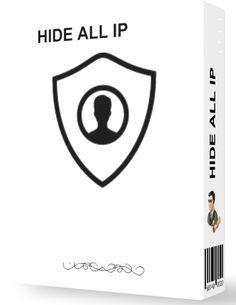 hide-all-ip-2016-crack-plus-full-license-key
