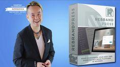 RebrandPress Review - get *BEST* Bonus and Review HERE!!!... :) :) :)